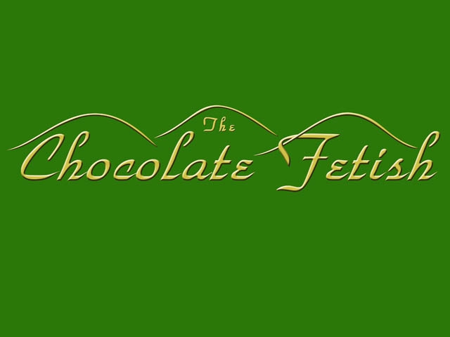 Chocolate Fetish Logo